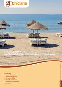THE GO-GROUP- gochiclana.COM